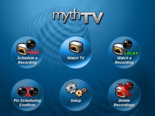 20040414-mythtv.jpg