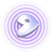 20040503-icon-gentoo.png