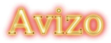 20040728-avizo.jpg