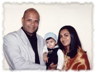 20040911-family.jpg