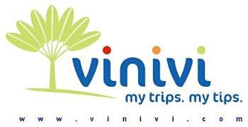 20070503-vinivi
