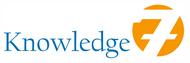 20081205-knowledge7-logo