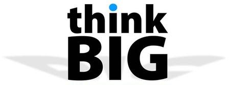 20090101-think-big