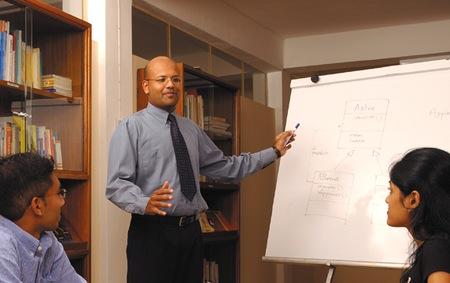 20090108-avinash-training