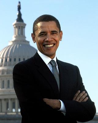 20090120-barack-obama-capitol