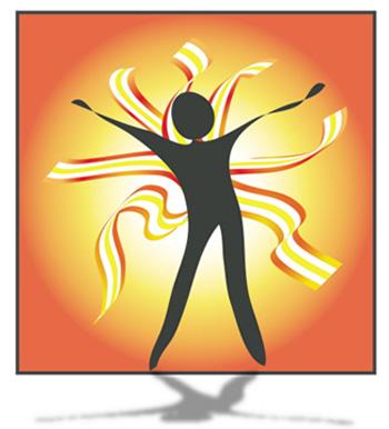 20090131-empowerment