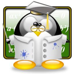 20090210-tux-teacher