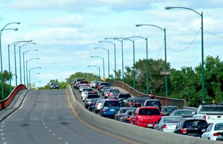 20090213-traffic-jam