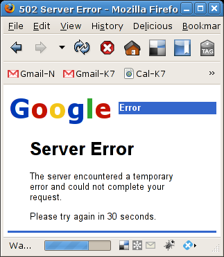 20090224-gmail-is-down