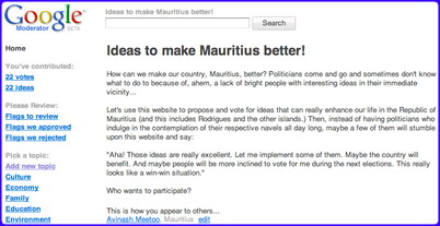 20090305-ideas-to-make-mauritius-better