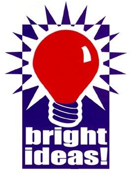 20090308-bright-ideas