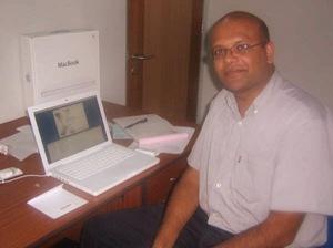 20090316-avinash