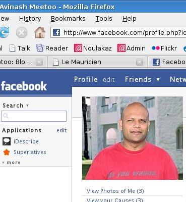 20090317-facebook-to-go
