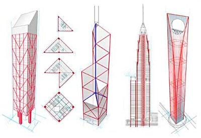 20090318-skyscrapers