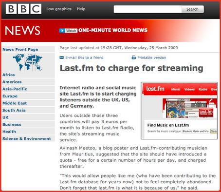 20090325-avinash-meetoo-bbc-news-lastfm