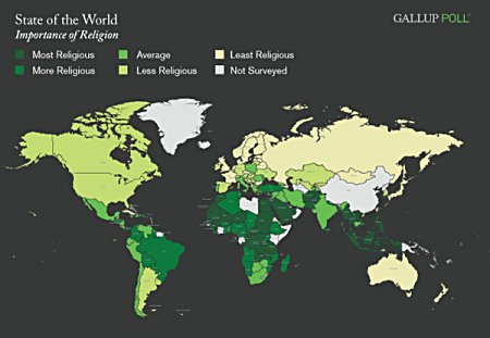 20090409-religion-world