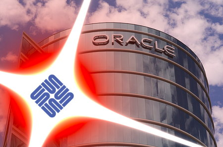 20090420-oracle-buys-sun
