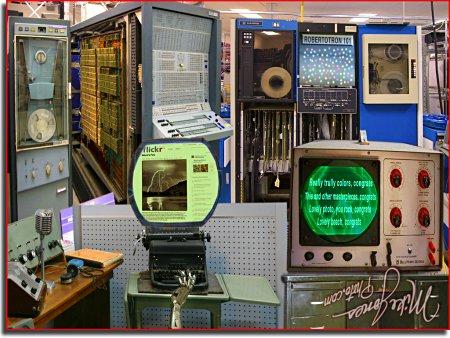 20090504-internet-universite-populaire