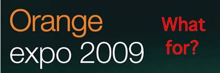 20090607-orange-expo