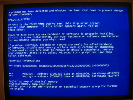 20090730-windows-bsod