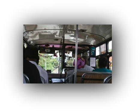 20090822-bus