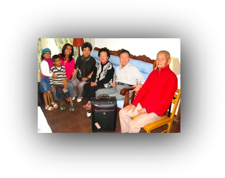 20090822-chinese-family
