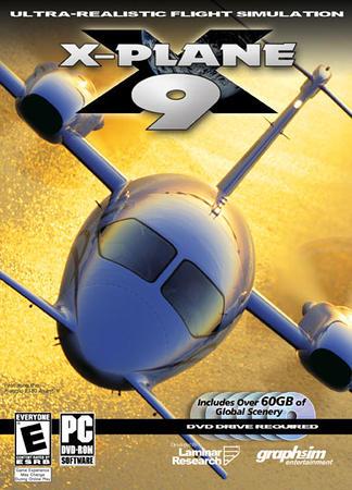 20090902-x-plane-9