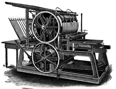 20090909-printing-press