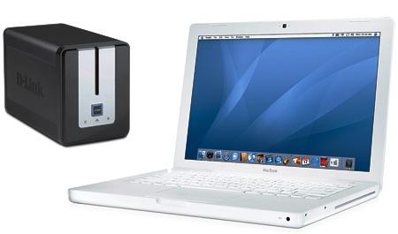20091102-macbook-dns-323