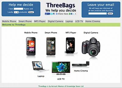 20091221-threebags