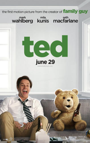 20121224-ted