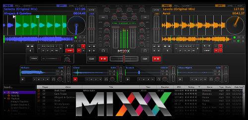 20130109-mixxx