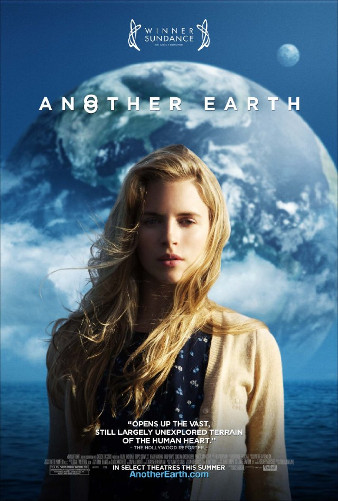 20130115-another-earth