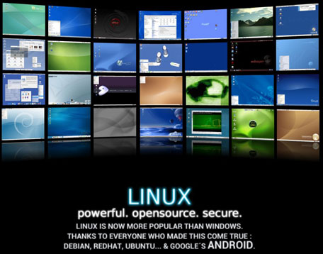 20130602-linux-more-popular