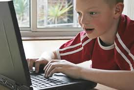 20130814-hacker-kid