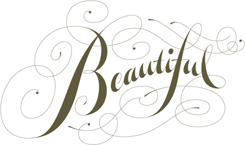 20141027-beautiful-font