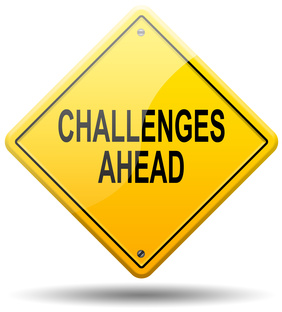 20141127-challenges-ahead