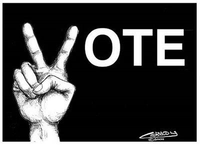 20141210-vote