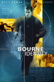 20151214-the-bourne-identity