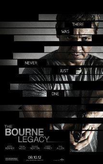 20151214-the-bourne-legacy
