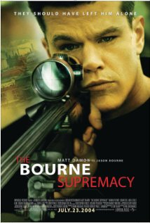 20151214-the-bourne-supremacy