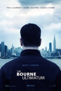 20151214-the-bourne-ultimatum