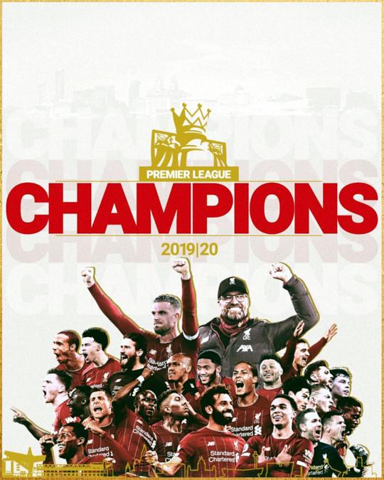 Champions League Prämie